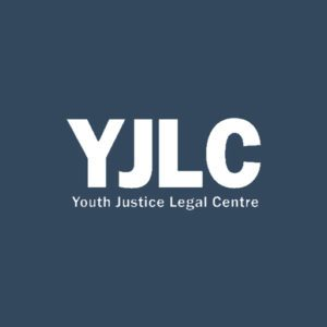 Youth Legal Justice Center